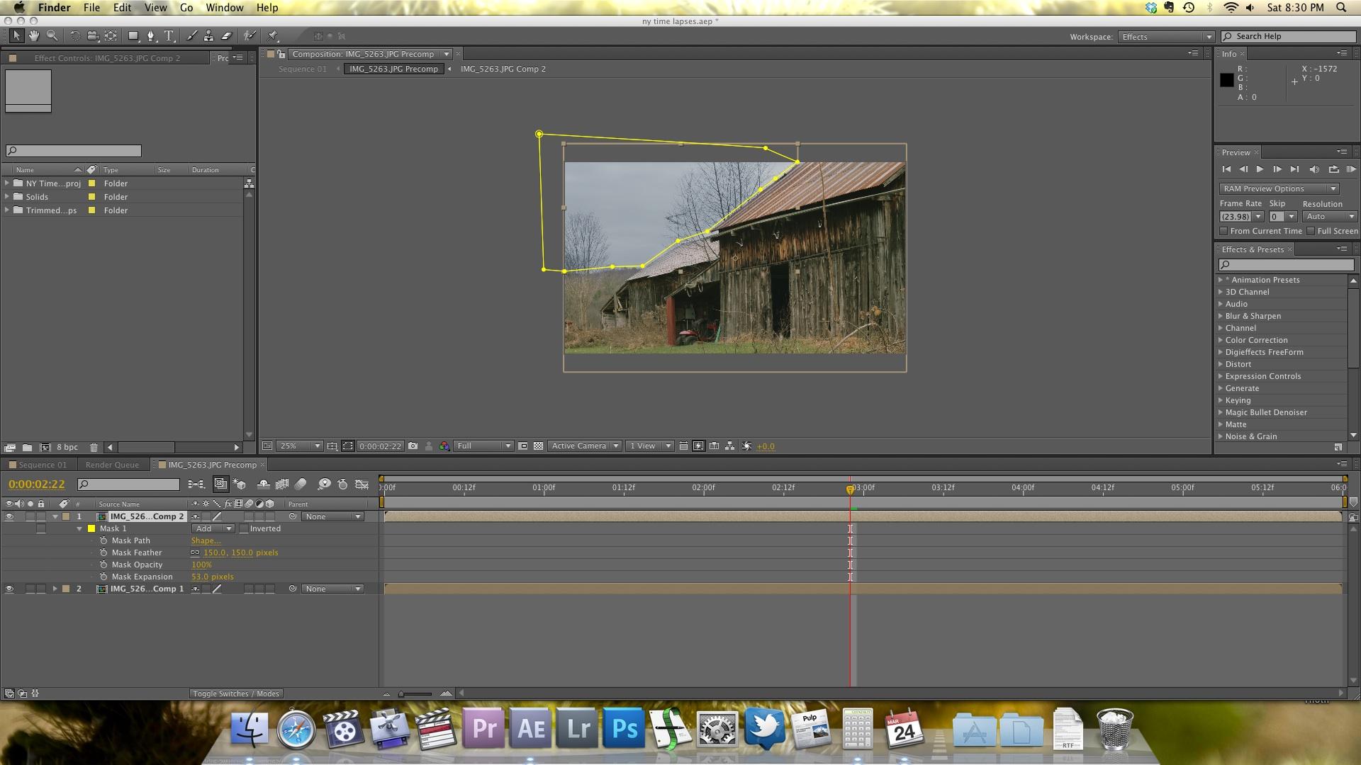 Screen shot 2012-03-24 at 8.30.14 PM