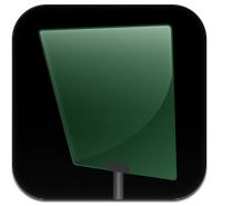 Teleprompt+ app