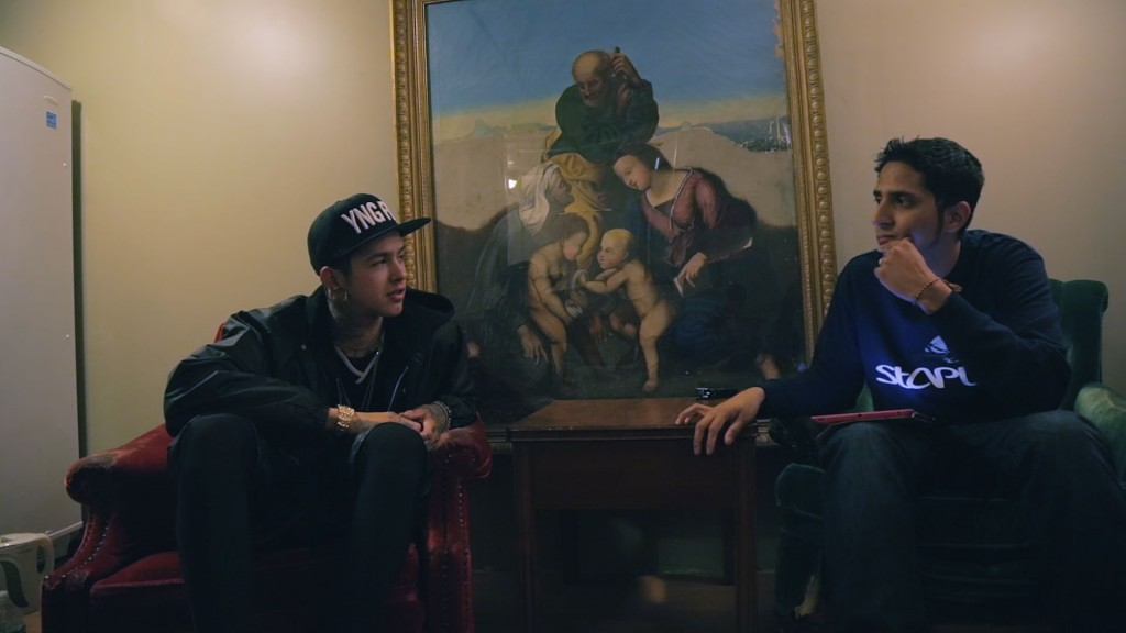 t mills interview